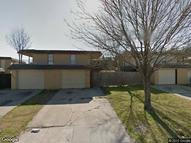 6316 Woodmont Court Fort Worth TX, 76133
