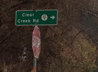 00 Clear Creek Crossing Fayetteville WV, 25840