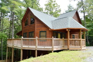 490 Hiawatha Trail Blue Ridge GA, 30513