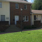 130 George Street Beckley WV, 25801