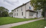 223 S 56th Ave W Duluth MN, 55807