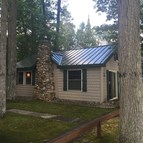 9142 W Higgins Lake Dr - Unit 5 Roscommon MI, 48653