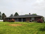 4099 W. Mccombs Dr. Terre Haute IN, 47802