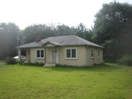 3596 Hwy 184 Due West SC, 29639