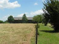 549 County Road 4115 Campbell TX, 75422