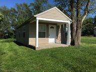 24419 S State Route 7 N/A Harrisonville MO, 64701
