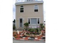 38 River St Seabrook NH, 03874