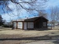 323 South Oak St Medicine Lodge KS, 67104