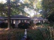 506 Fairway Drive W Sunset Beach NC, 28468