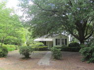 4565 E Ada Avenue North Charleston SC, 29405