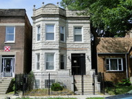 5630 South Throop Street Chicago IL, 60636