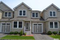 14 Meadow Way 14 Eastport NY, 11941