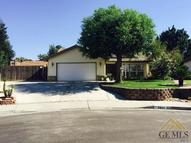 5001 Sioux Place Bakersfield CA, 93312