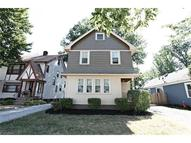 2239 Eldred Ave Lakewood OH, 44107