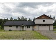 25768 Tidball Ln Veneta OR, 97487