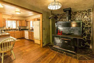 1159 Grizzly Gap Road Naples ID, 83847