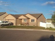 2958 Ash Ave Greeley CO, 80631