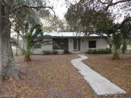 19080 County Road 731 Venus FL, 33960