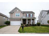 4007 Sipes Place Indian Trail NC, 28079
