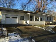 154 Franklin Ct Smithville OH, 44677