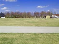 Lot 38 Pleasant Colony Drive Elizabethtown KY, 42701