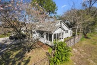 629 Labarre St Jefferson LA, 70121