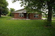 16675 East State Highway 76 Rocky Comfort MO, 64861