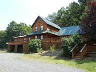 299 Valentine Acres Road Clearville PA, 15535