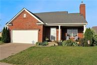 106 Somerset Cove Georgetown KY, 40324