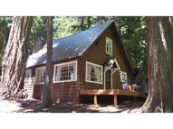 22861 Hwy 58 Crescent Lake OR, 97733