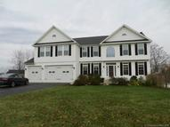 40 Annello Way Middletown CT, 06457
