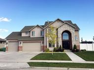 5142 W Saddle Park Dr West Jordan UT, 84081