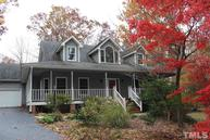 2114 Old Forest Drive Hillsborough NC, 27278