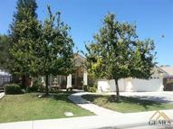 3911 Southpass Dr Bakersfield CA, 93312