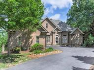66 Timber Park Drive 35 Black Mountain NC, 28711