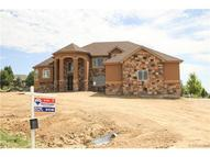 8371 East 129th Place Thornton CO, 80602