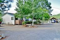11223 Se Phillippi Ln Stayton OR, 97383