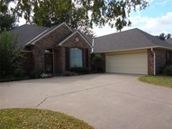 3616 Burlington Drive Norman OK, 73072