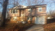 156 River Dr Millville NJ, 08332