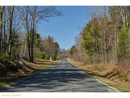 25 Sherwood Drive (Lot 17) Freeport ME, 04032