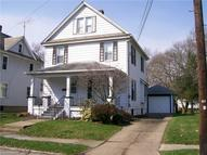125 Mohican Ave Orrville OH, 44667