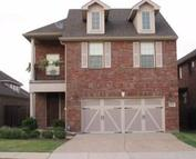 1341 Cog Hill Drive Fort Worth TX, 76120