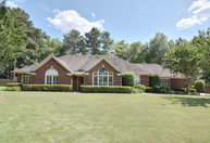2719 Summerfield Pl Phenix City AL, 36867