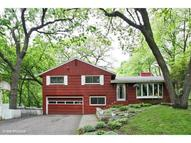 5385 Shady Hills Circle Excelsior MN, 55331