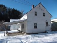 113 Oak St Saint Johnsbury VT, 05819