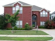 3659 E Crowberry Way Euless TX, 76040