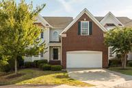 301 Anniston Court Cary NC, 27519