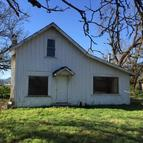 165 Minthorne Rogue River OR, 97537