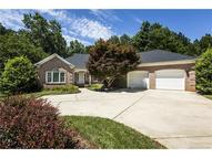 11925 Overlook Mountain Drive Charlotte NC, 28216
