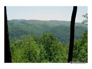Lot 10 Ocean View Drive 10 Saluda NC, 28773